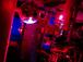 Discoball underground Stattbad 2